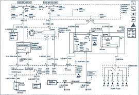 97 isuzu npr blower motor wiring diagram wiring diagrams