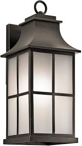 Bolton Lantern Pottery Barn by 34 Best Lighting Images On Pinterest Chandeliers Wall Sconces