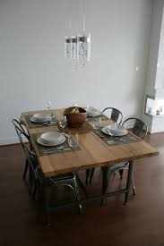 harvest dining room tables 17 best wood slab dining tables images on pinterest wood slab