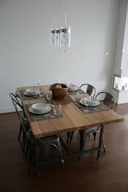 17 best wood slab dining tables images on pinterest wood slab