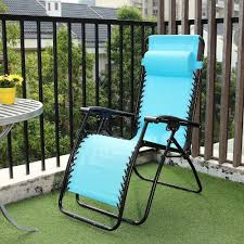 marvelous furniture sonoma anti gravity chair kohls lounge image of popular and big lots style anti
