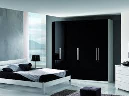 chambre a coucher italienne moderne chambre a coucher moderne algerie waaqeffannaa org design d