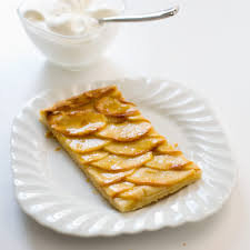 apple galette america u0027s test kitchen