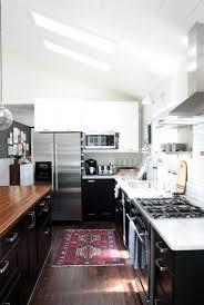 Kitchen Area Rugs Uncategories Kitchen Carpet Orange Kitchen Mat Green Kitchen