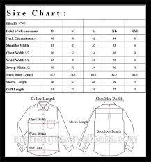 latest collection fancy men u0027s dress shirts wholesaler in mumbai