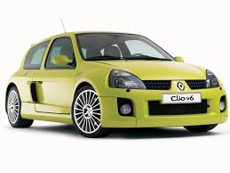 renault clio 2006 mad 4 wheels 2003 renault clio v6 best quality free high