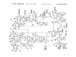317 skid steer wiring diagram wiring diagrams