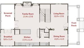 Garage Plans With Cost To Build 12 Floor Plans With Estimated Building Cost Inside Affordable