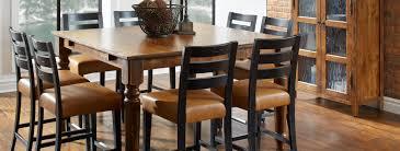 dining room furniture sets dining room furniture sets illinois s furniture