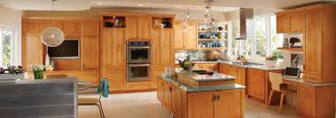 Images For Kitchen Cabinets Doors White Shaker Kitchen Cabinets Lowes Doors Images Cabinet
