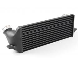 bmw 1 series competitors 200001046 wagner tuning evolution competition intercooler