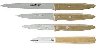 mallette couteau cuisine professionnel coffret couteaux de cuisine awesome couteaux coffret couteaux de