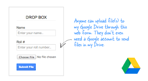 My Google Resume Health Help Homework Cover Letter For Fresh Graduate Engineer