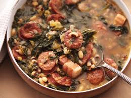jamaican thanksgiving menu 28 rich stews and braises to help you shake off the chill