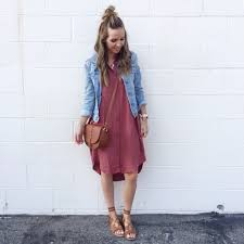 modest day dress everyday style pinterest clothes church