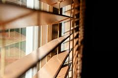 Texas Blinds Texas Blinds Archives American Sunscreens By Signature Shutters