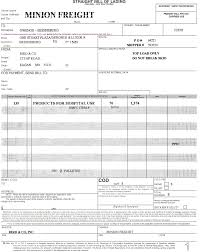 10 bill of lading form free pay stub template ups vawebs