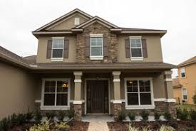 exterior paint colors for florida homes home painting ideas hgtv