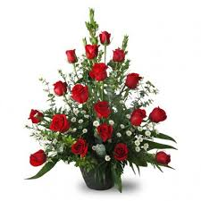 Flowers For Valentines Day Valentines Day Gifts To Karachi Pakistan Send Flowers On