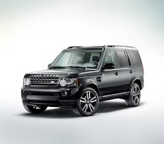 black land rover lr4 mad 4 wheels 2011 land rover lr4 landmark limited edition