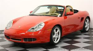 2002 porsche boxster mpg 2002 used porsche boxster s at eimports4less serving doylestown