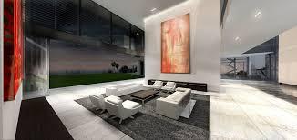 residential lighting design private residence beverly hills ca oculus light studio