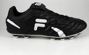 buy football boots dubai top 10 football boots in india rs 3000