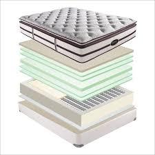 best 25 full size mattress ideas on pinterest full size bed
