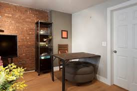 small basement remodeling ideas small basement design ideas