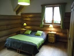 chambre d hotes haut rhin chambres d hôtes les rondins de la fecht chambres d hôtes mittlach