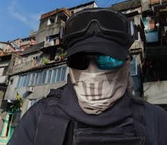 ghost half mask masks in grw ghostrecon