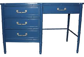 Henry Link Bedroom Furniture by Painting Bamboo Furniture