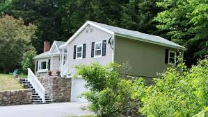White Mountains Cottage Rentals by White Mountain Vacation Home At Timberland Campground Shelburne Nh