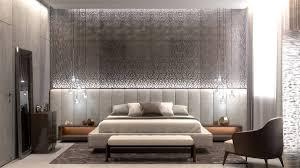 Modern Small Bedroom Design Bedroom Top Bedroom Designs 2016 Bedroom Interior Photos Modern