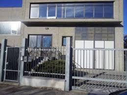 affitto capannone torino annunci immobiliari nella categoria capannoni industriali affitto