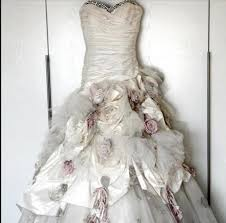 ian stuart wedding dresses ian stuart wedding clothes accessories and services buy and