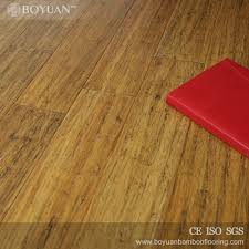 Distressed Laminate Wood Flooring Distressed Bamboo Flooring Distressed Bamboo Flooring Suppliers