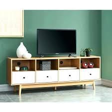 meuble tv pour chambre tele pour chambre tele pour chambre petit meuble tv