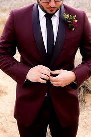 wedding grooms attire the 25 best burgundy suit ideas on maroon suit suits