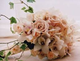 cost of wedding flowers cost wedding flowers wedding corners