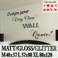 28 custom made wall stickers uk england rugby rose custom custom made wall stickers uk glitter design own quote custom text personalised vinyl