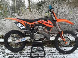 judd motocross racing my ktm sx 250 build tech help race shop motocross forums