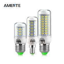 e14 led spotlight bulbs 35 breathtaking decor plus super bright