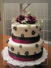 wedding cake theme wedding cake burgundy cakes burgundy birthday cakes maroon and