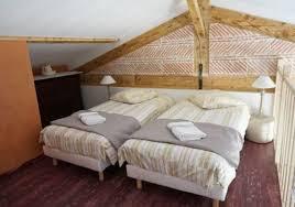 chambre d hote castelnau le chambre d hôtes castel castelnau de montmiral