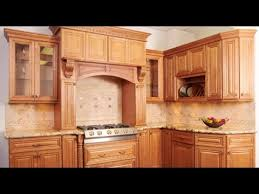 kitchen pantry cabinet designs winsome corner kitchen pantry cabinet design ideas youtube