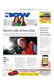 surrey now october 10 2013 by surrey now issuu