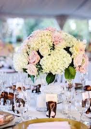 Wedding Reception Centerpiece Ideas 352 Best Wedding Centrepieces Images On Pinterest Centerpiece