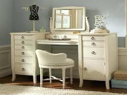 bedroom vanity sets lovely bedroom vanity bedroom vanity sets luxury bedroom sets with
