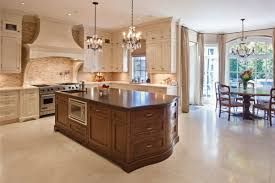 s k r homes neo classical elegance bellini cabinetry